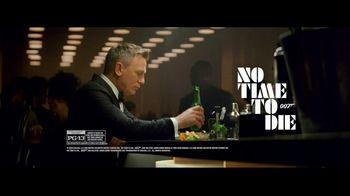 Heineken 0.0 TV Spot, 'Daniel Craig vs. James Bond' con Daniel Craig [Spanish] - Thumbnail 7