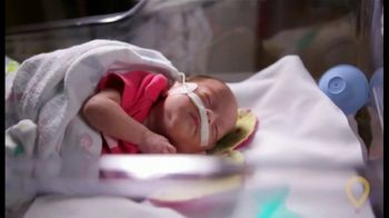 Children's Miracle Network Hospitals TV Spot, 'Here to Help' Featuring Marie Osmond' - Thumbnail 1