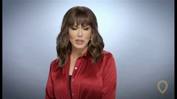 Children's Miracle Network Hospitals TV Spot, 'Here to Help' Featuring Marie Osmond' - Thumbnail 6