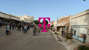 T-Mobile TV Spot, 'Samsung Galaxy S20 5G: BOGO' - Thumbnail 1