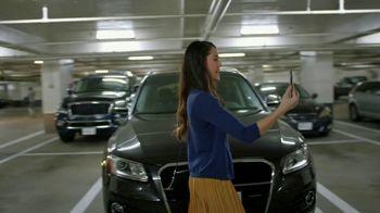 T-Mobile TV Spot, 'Samsung Galaxy S20 5G: BOGO' - Thumbnail 9