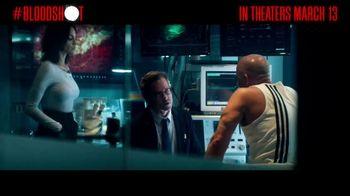 Bloodshot - Alternate Trailer 19