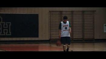 The Way Back - Alternate Trailer 30