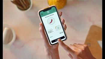 Adyen TV Spot, 'The Payments Platform That Delivers Convenience for All' - Thumbnail 4