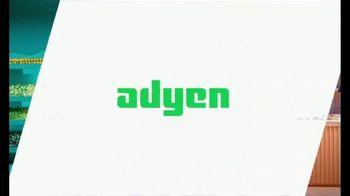 Adyen TV Spot, 'The Payments Platform That Delivers Convenience for All' - Thumbnail 9