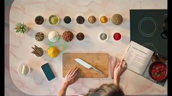 Adyen TV Spot, 'The Payments Platform That Delivers Convenience for All'