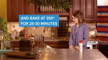 RIDE TV GO TV Spot, 'Black Bean Brownies' - Thumbnail 9