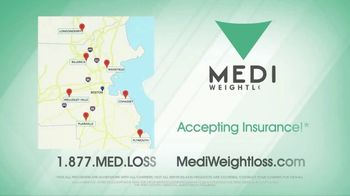 Medi-Weightloss TV Spot, 'The One' - Thumbnail 9