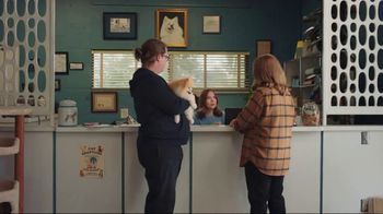 Optimum TV Spot, 'Veterinary Mix-Up' - Thumbnail 7