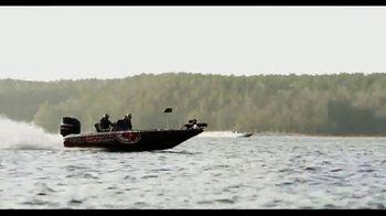 Mossy Oak TV Spot, 'Family Fishing' - Thumbnail 3