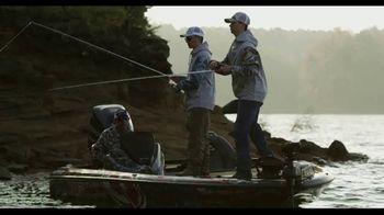Mossy Oak TV Spot, 'Family Fishing' - Thumbnail 6