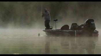 Mossy Oak TV Spot, 'Family Fishing' - Thumbnail 8