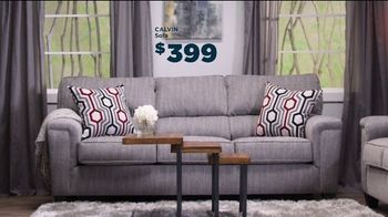 Bob's Discount Furniture TV Spot, 'Trucking' - Thumbnail 6