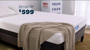 Bob's Discount Furniture TV Spot, 'Trucking' - Thumbnail 7