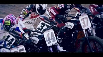 NBC Sports Gold Track Pass TV Spot,  'All In One Place' Song by Robert and James Homes