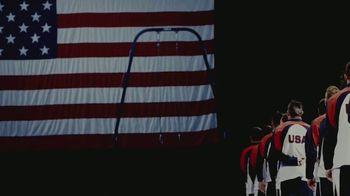 USA Gymnastics TV Spot, '2020 U.S. Olympic Team Trials' - Thumbnail 4