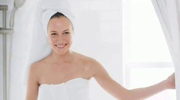 Summer's Eve TV Spot, 'The Elephant in the Bathroom: No Baby Powder Spray' - Thumbnail 8