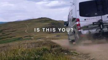 La Mesa RV TV Spot, 'You: Winnebago Revel' Song by Russo & Weinberg - Thumbnail 1