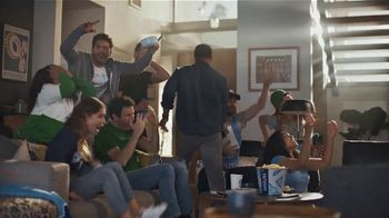Nissan Now Sales Event TV Spot, 'Car-Buying Season' [T2] - 317 commercial airings