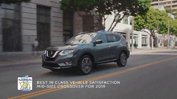 Nissan Now Sales Event TV Spot, 'Car-Buying Season' [T2] - Thumbnail 2