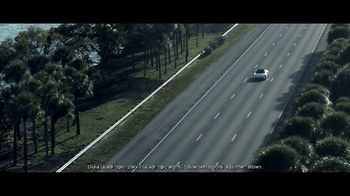 Alfa Romeo Presidents Day Event TV Spot, 'Revel in Speed: I Am' [T2] - Thumbnail 3