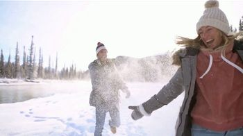 Subaru Washington's Birthday Sales Event TV Spot, 'Feel the Freedom: Ascent' [T2] - Thumbnail 1