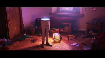 Onward - Alternate Trailer 77