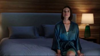 Sleep Number 360 Smart Bed TV Spot, 'Save Up to $600: Free Delivery' - Thumbnail 1