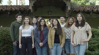 Santa Clara University TV Spot, 'Innovators and Entrepreneurs'