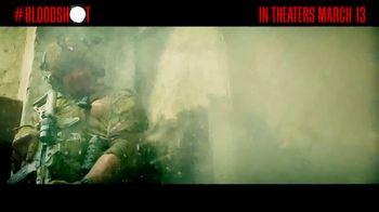 Bloodshot - Alternate Trailer 15