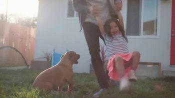 Garanimals TV Spot, 'We Go Together: Bedtimes' - Thumbnail 1