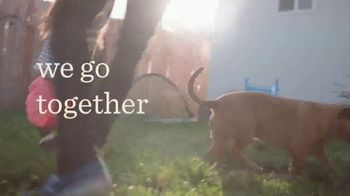 We Go Together: Bedtimes thumbnail