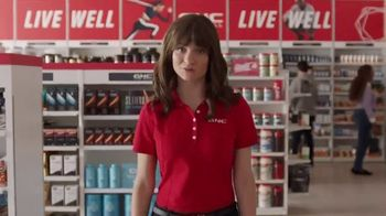 GNC TV Spot, 'Coaches: Multivitamins'