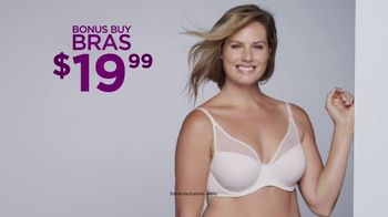 Semi-Annual Intimates Sale: Last Days: $19.99 thumbnail