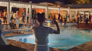 Samsung Galaxy S20 TV Spot, 'Found' Song by DJ Shadow - Thumbnail 7