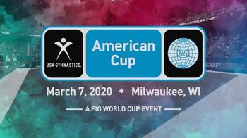 American Cup TV Spot, '2020 Milwaukee' - Thumbnail 3