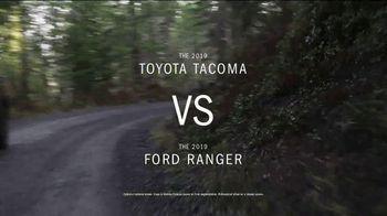 Ford Truck Month TV Spot, 'Reconsider' [T2] - Thumbnail 2