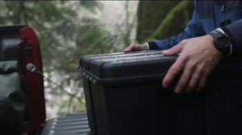 Ford Truck Month TV Spot, 'Reconsider' [T2] - Thumbnail 4