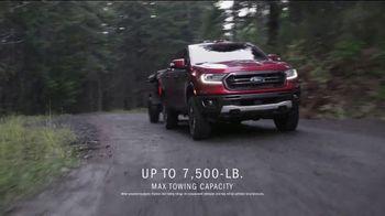 Ford Truck Month TV Spot, 'Reconsider' [T2] - Thumbnail 5