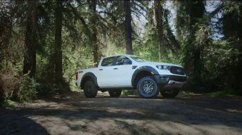 Ford Truck Month TV Spot, 'Reconsider' [T2] - Thumbnail 6