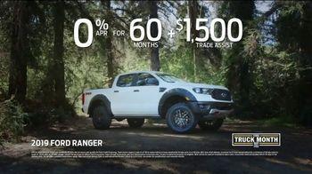 Ford Truck Month TV Spot, 'Reconsider' [T2] - Thumbnail 8