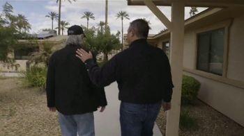 Waymo TV Spot, 'Difficult Conversation'