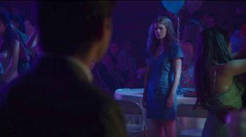 FX on Hulu: Award-Winning Collection thumbnail