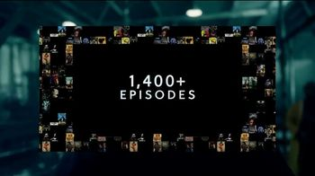Hulu TV Spot, 'FX on Hulu: Award-Winning Collection' Song by JDM - Thumbnail 4