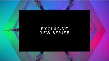 Hulu TV Spot, 'FX on Hulu: Award-Winning Collection' Song by JDM - Thumbnail 5
