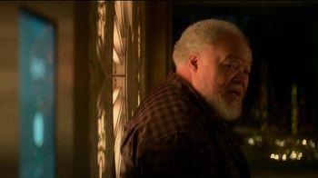 Hulu TV Spot, 'FX on Hulu: Award-Winning Collection' Song by JDM - Thumbnail 6