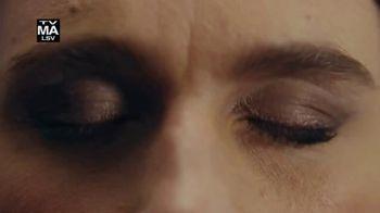 Hulu TV Spot, 'FX on Hulu: Close Your Eyes' - Thumbnail 1