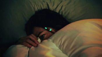 Hulu TV Spot, 'FX on Hulu: Close Your Eyes' - Thumbnail 2