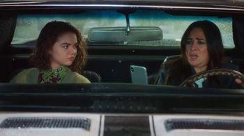 Hulu TV Spot, 'FX on Hulu: Close Your Eyes'
