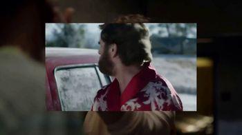 Hulu TV Spot, 'FX on Hulu: Close Your Eyes' - Thumbnail 5